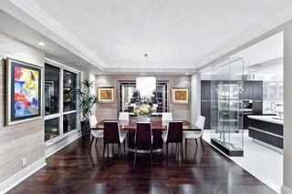 Photo 7: 405 10 Bellair Street in Toronto: Annex Condo for lease (Toronto C02)  : MLS®# C4541478