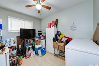 Photo 33: 1629 B Avenue North in Saskatoon: Mayfair Residential for sale : MLS®# SK870947