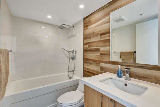 """Photo 15: 1101 1155 HOMER Street in Vancouver: Yaletown Condo for sale in """"City Crest"""" (Vancouver West)  : MLS®# R2618711"""