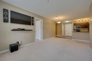 Photo 5: 113 111 Watt Common in Edmonton: Zone 53 Condo for sale : MLS®# E4246777