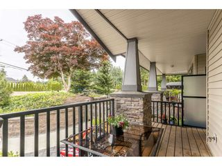 """Photo 18: 2 9525 204 Street in Langley: Walnut Grove Townhouse for sale in """"TIME"""" : MLS®# R2457485"""
