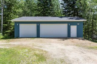Photo 44: 26 460002 Hwy 771: Rural Wetaskiwin County House for sale : MLS®# E4237795