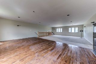 Photo 19: 433056 4th Line in Amaranth: Rural Amaranth House (Bungalow) for sale : MLS®# X5200257