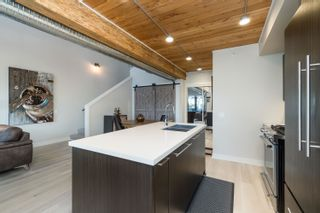 """Photo 5: 151 6168 LONDON Road in Richmond: Steveston South Condo for sale in """"THE PIER AT LOGAN LANDING"""" : MLS®# R2619129"""