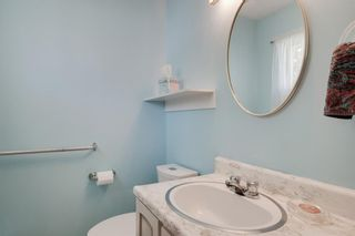 Photo 20: 5407 LADBROOKE Drive SW in Calgary: Lakeview Detached for sale : MLS®# A1009726