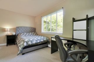 Photo 27: 1134 BENNET Drive in Port Coquitlam: Citadel PQ Townhouse for sale : MLS®# R2603845