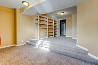 Photo 28: 5535 Dalrymple Hill NW in Calgary: Dalhousie Detached for sale : MLS®# A1071835