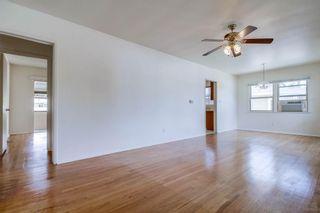 Photo 5: LA MESA House for sale : 3 bedrooms : 8417 Denton St