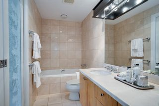 """Photo 20: 202 5850 BALSAM Street in Vancouver: Kerrisdale Condo for sale in """"THE CLARIDGE"""" (Vancouver West)  : MLS®# R2603939"""