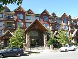 Photo 2: 404 12525 190A Street in CEDAR DOWNS: Home for sale : MLS®# R2200904