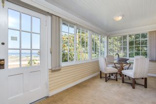 """Photo 13: 3016 O'HARA Lane in Surrey: Crescent Bch Ocean Pk. House for sale in """"CRESCENT BEACH"""" (South Surrey White Rock)  : MLS®# R2487576"""