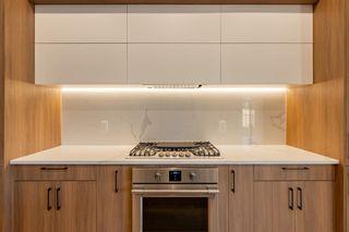Photo 11: 16789 18A Avenue in Surrey: Pacific Douglas House for sale (South Surrey White Rock)  : MLS®# R2617287