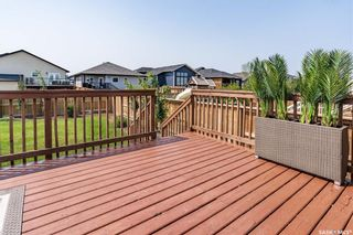 Photo 21: 759 Glacial Shores Bend in Saskatoon: Evergreen Residential for sale : MLS®# SK865019