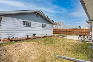 Photo 23: 82 Perry Bay in Winnipeg: Mission Gardens Residential for sale (3K)  : MLS®# 202110333