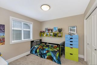 Photo 19: 1238 Bombardier Cres in Langford: La Westhills House for sale : MLS®# 840368