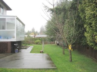 Photo 46: 2359 RIDGEWAY Street in Abbotsford: Abbotsford West House for sale : MLS®# F1305969