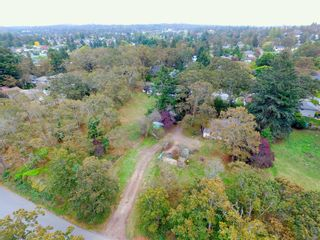 Photo 1: 972 Milner Ave in : SE Lake Hill Land for sale (Saanich East)  : MLS®# 858137