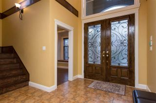Photo 5: 35628 ZANATTA Place in Abbotsford: Abbotsford East House for sale : MLS®# R2524152