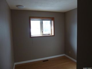 Photo 16: 7345 8th Avenue in Regina: Dieppe Place Residential for sale : MLS®# SK844604