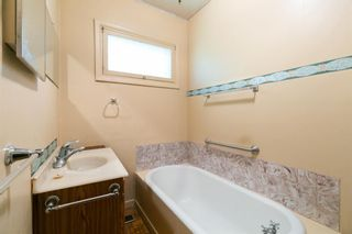 Photo 22: 3841 1 Street SW in Calgary: Parkhill Detached for sale : MLS®# A1122404
