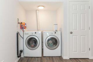 Photo 22: 10 6304 SANDIN Way in Edmonton: Zone 14 House Half Duplex for sale : MLS®# E4245581