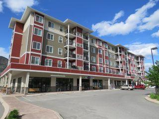 Photo 18: 209 5170 DALLAS DRIVE in : Dallas Apartment Unit for sale (Kamloops)  : MLS®# 130486