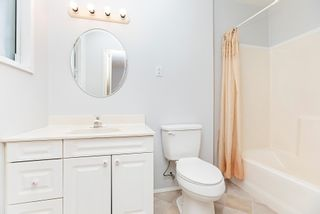 Photo 22: 16442 104A Avenue in Edmonton: Zone 21 House for sale : MLS®# E4254644