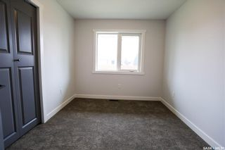 Photo 11: 351 29th Street in Battleford: Residential for sale : MLS®# SK871813