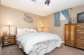 Photo 27: 36 Pine Crescent in Steinbach: Woodlawn Residential for sale (R16)  : MLS®# 202114812