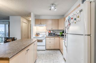 Photo 5: 417 1717 60 Street SE in Calgary: Red Carpet Apartment for sale : MLS®# A1133499