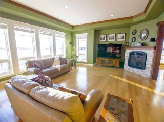 Photo 9: 4101 TRIOMPHE Point: Beaumont House for sale : MLS®# E4222816