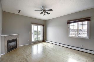 Photo 12: 2408 43 Country Village Lane NE in Calgary: Country Hills Village Apartment for sale : MLS®# A1057095