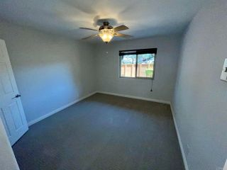 Photo 5: Condo for sale : 1 bedrooms : 1434 Marshall Road #30 in Alpine