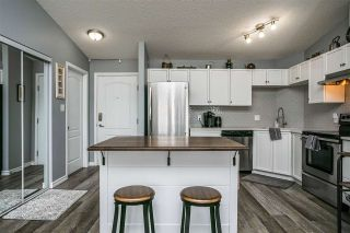 Photo 1: 7422 7327 SOUTH TERWILLEGAR Drive in Edmonton: Zone 14 Condo for sale : MLS®# E4236530