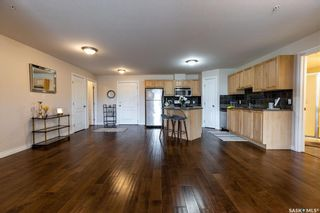 Photo 3: 310 100 1st Avenue North in Warman: Residential for sale : MLS®# SK868533