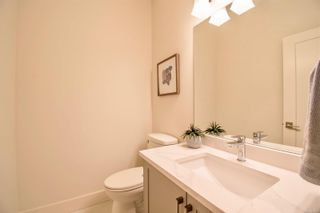 Photo 22: 2910 Foul Bay Rd in : SE Camosun House for sale (Saanich East)  : MLS®# 882724