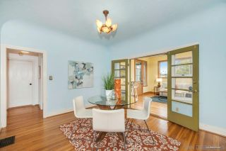 Photo 7: House for sale : 2 bedrooms : 2530 San Marcos Ave in San Diego