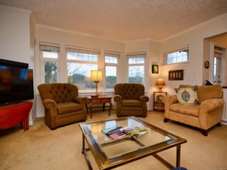 Photo 35: 125 4490 Chatterton Way in : SE Broadmead Condo for sale (Saanich East)  : MLS®# 866839