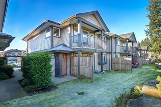 Photo 16: 230 4699 Muir Rd in : CV Courtenay East Row/Townhouse for sale (Comox Valley)  : MLS®# 864358