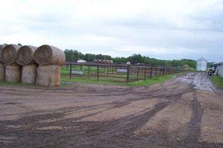 Photo 11: : RED for sale (Rural Bonnyville M.D.)