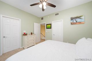 Photo 16: Condo for sale : 2 bedrooms : 1240 India St #102 in San Diego