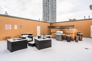 Photo 24: 403 1000 15 Avenue in Calgary: Beltline Apartment for sale : MLS®# A1043767