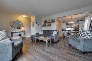 Photo 7: 8907 154 Street in Edmonton: Zone 22 House for sale : MLS®# E4235392