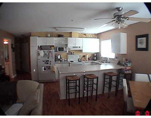 "Photo 3: Photos: 12130 80TH Ave in Surrey: West Newton Condo for sale in ""La Costa Green"" : MLS®# F2702082"
