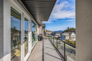 Photo 62: 1414 Grand Forest Close in : La Bear Mountain House for sale (Langford)  : MLS®# 871984