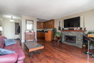 Photo 5: 704 12207 JASPER Avenue in Edmonton: Zone 12 Condo for sale : MLS®# E4256969