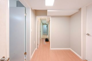 Photo 2: 4675 NANAIMO Street in Vancouver: Victoria VE Multifamily for sale (Vancouver East)  : MLS®# R2617291