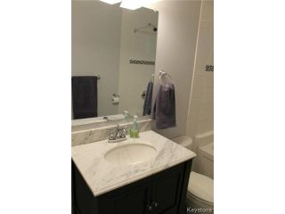Photo 7: 35 Evanson Street in WINNIPEG: West End / Wolseley Residential for sale (West Winnipeg)  : MLS®# 1510559