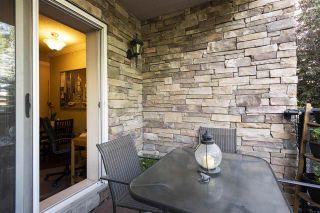 Photo 13: 103 8631 108 Street in Edmonton: Zone 15 Condo for sale : MLS®# E4225841