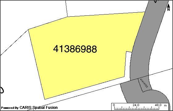 Main Photo: 204 (LOT E-2) BEECHCREST Drive in Waverley: 30-Waverley, Fall River, Oakfield Vacant Land for sale (Halifax-Dartmouth)  : MLS®# 201600477